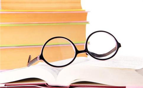 中国知网学位论文查重有哪些标准?