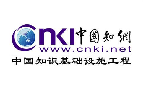 中国知网论文检测系统可不可以检测英文论文?