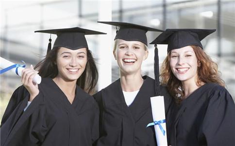 毕业论文查重有那些注意事项?